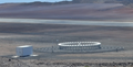St Helena Airport DVOR.png