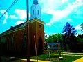 St John's (New Heights) Lutheran Church - panoramio.jpg