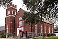 St Johns Evangelical Lutheran Church Wharton.jpg