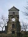 St Leonard's Church, Middleton, Tower - geograph.org.uk - 700612.jpg