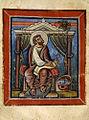 St Marc -Loisel.jpg