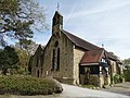 St Martin's Church, Marple.jpg