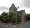 St Mary & St Cyril, Stoneycroft.jpg