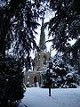 St Marys snow.jpg
