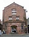 St Nicholas' Chapel.jpg
