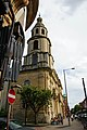 St Nicholas Church - geograph.org.uk - 1611048.jpg