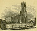 St Patrick Church New Orleans 1845 Benjamin Norman.jpg