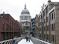 St Paul's Cathedral - geograph.org.uk - 455405.jpg