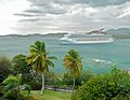 St Thomas Marriott Carnival Liberty 1.jpg