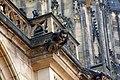 St Vituss Cathedral Gargoyle (2547640661).jpg