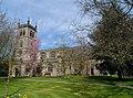 St Werburgh's Church, Hanbury.jpg