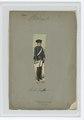 Stabs Infanterist. 1763 (NYPL b14896507-90160).tiff