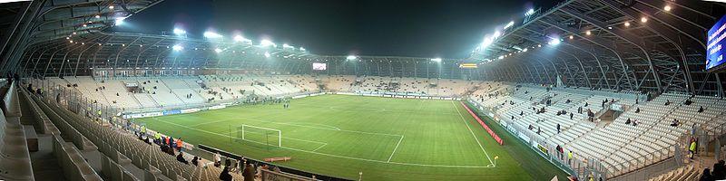 800px-Stade_des_Alpes_nc38.JPG