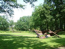 Stadswandelpark Eindhoven 02.jpg