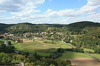 Stadt und Burgfelsen Streitberg.JPG