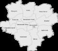 Stadtbezirke Dortmund benannt.png
