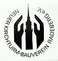 Stadtkirche Radeberg.-Logo.jpg