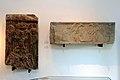Stadtmuseum Rapperswil - Innenansicht - Wappenstein und Türsturz Heiliggeistspital 2012-11-03 15-18-39 (P7700).JPG