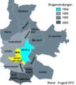 Stadtteile von Cottbus 2013.png