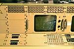 Stafford Air & Space Museum, Weatherford, OK, US (116).jpg