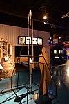 Stafford Air & Space Museum, Weatherford, OK, US (36).jpg
