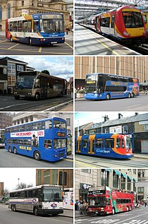 Stagecoach Group services mosaic.jpg