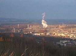 Stahlwerk Differdingen.jpg
