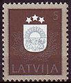 StampLatvia1991Michel305.jpg