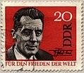 Stamp Frédéric Joliot-Curie 2.jpg