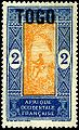 Stamp Togo 1921 2c.jpg