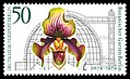 Stamps of Germany (Berlin) 1979, MiNr 602.jpg