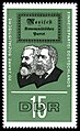 Stamps of Germany (DDR) 1966, MiNr 1175.jpg