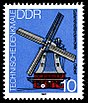 Stamps of Germany (DDR) 1981, MiNr 2657.jpg