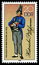 Stamps of Germany (DDR) 1986, MiNr 2998 I.jpg
