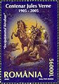 Stamps of Romania, 2005-025.jpg