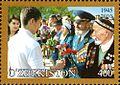 Stamps of Uzbekistan, 2010-57.jpg