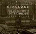 Standard Red Crown Gasoline.jpg