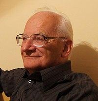 Stanisław Janicki.JPG