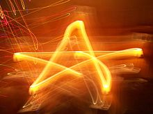 Star image produced using light painting technique.jpg