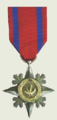 Star of Courage (Canada).png