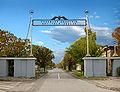 Stara-kolonija-Kolonska-kap.jpg