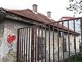 Stara škola u Žarkovu 1.jpg