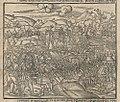 Staradub. Старадуб (1535).jpg