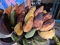 Starr-140925-1943-Musa balbisiana-fruit-Pali o Waipio Huelo-Maui (25246502475).jpg