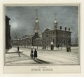 State house (NYPL Hades-247511-423904).tif