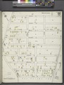 Staten Island, V. 1, Plate No. 68 (Map bounded by Burgher Ave., Washington, Liberty Ave., Richmond Rd.) NYPL1957396.tiff
