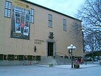 Statens historiska museum 2010.JPG
