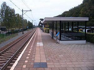 Station Dalen.jpg