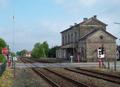 Station Gavere-Asper - Foto 1.png