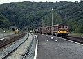 Station Houyet 1992 2.jpg